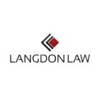 Langdon Law - Avocats
