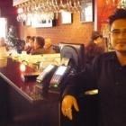Green Chili - Restaurants - 403-277-3000