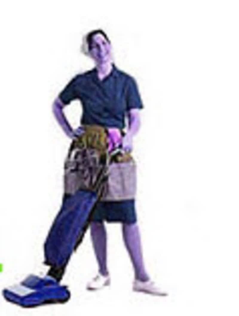 Klean Keepers Canada Inc Winnipeg Mb Box 16052 777
