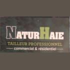 NaturHaie - Service d'entretien d'arbres