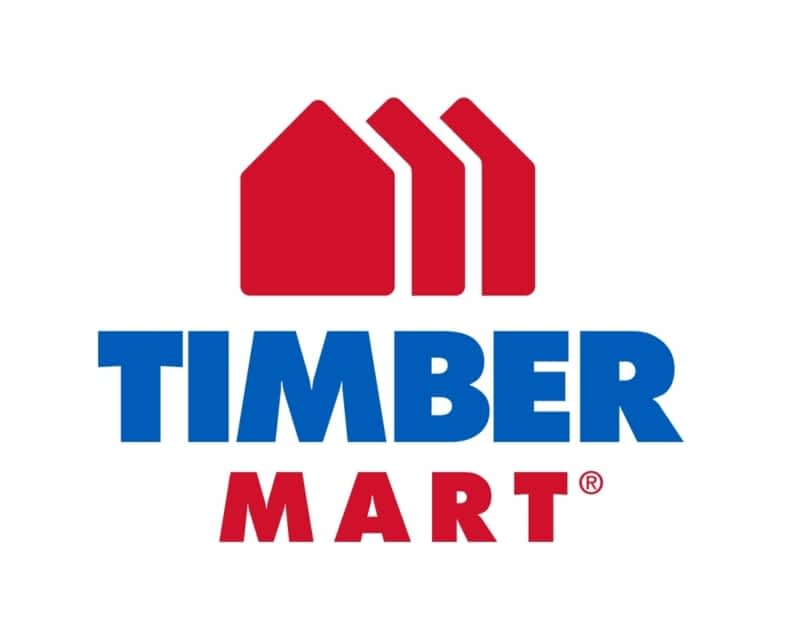 Lutes Timber Mart Brooks Ab 20 6 St E Canpages