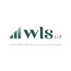 WLS LLP - Tax Return Preparation