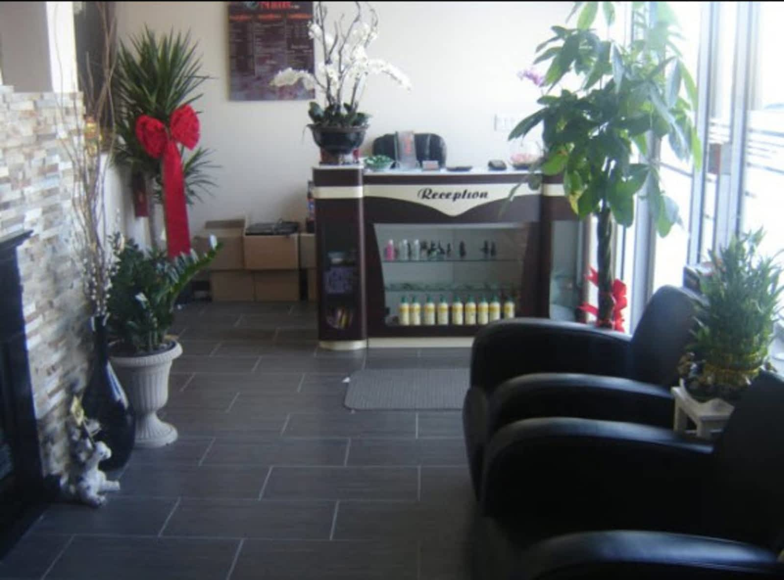 Essence nail and spa opening hours 670 taunton rd e whitby on prinsesfo Choice Image