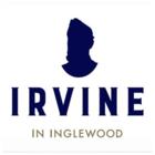Irvine Urban Inglewood - Real Estate Rental & Leasing