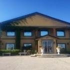 Tosca Banquet Hall & Conference Centre - Salles de banquets - 905-404-9400