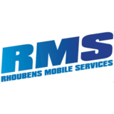 Rsm Rhoubens Services Mobiles - Commercial, Industrial & Residential Cleaning