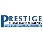Prestige Home Improvements - Home Improvements & Renovations