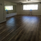 View Cowichan Wellness Yoga Studio's Cedar profile