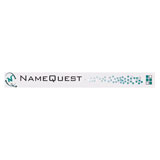 View Namequest Corporate Services Inc's Calgary profile