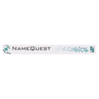 Namequest Corporate Services Inc - Logo
