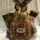 Gift Basket Boutique Online - Baby Products & Accessories - 905-850-1525