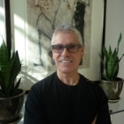 Mario Thiffault Denturologiste - Denturologistes