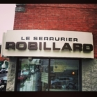 Groupe Sécurité Robillard Inc - Security Control Systems & Equipment