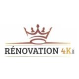 Voir le profil de Renovation 4K Inc - Mille-Isles