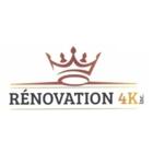 Renovation 4K Inc - Home Improvements & Renovations