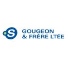 Garage Gougeon & Frère - Garages de réparation d'auto