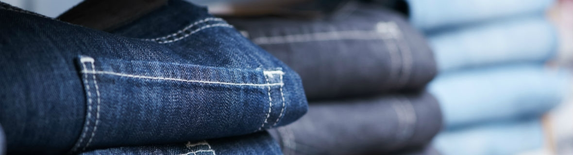 Where to shop for the perfect pair of jeans in Toronto