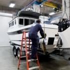 Alberni Power & Marine - Boat Repair & Maintenance