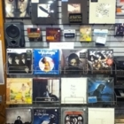 Wilson & Lee Music Store - Musical Instrument Stores - 905-725-4706