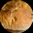 Spicer's Bakery Of Aylmer Ltd - Pastry Shops - 519-773-8404