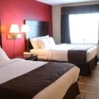 Coast Swift Current Hotel - Hôtels - 306-773-4643