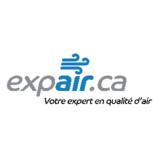 View Expair.ca's Québec profile