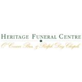 Voir le profil de Heritage Funeral Centre - Thornhill