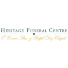 Heritage Funeral Centre - Funeral Homes