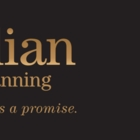 Guardian Financial Planning - Financial Planning Consultants - 506-325-2250