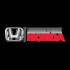 Theetge Honda - Used Car Dealers - 418-822-2252
