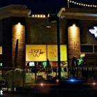 Wild Wing - Restaurants - 905-693-9464