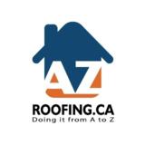 Voir le profil de AZ Roofing - Scarborough