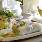 Vietnam House Restaurant - Restaurants - 778-433-8181