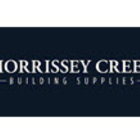 Morrissey Creek Building Supplies Ltd