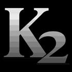 Realisation K 2 - Building Contractors