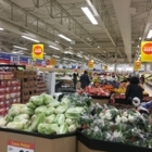 Real Canadian Superstore - Épiceries - 604-436-6407