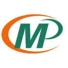 Minuteman Press - Articles promotionnels