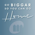 The Biggar Mortgage Team - Mortgages