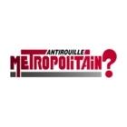 Metropolitan Rustproofing - Auto Repair Garages