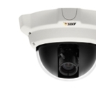 Pinder's Security Products - Locksmiths & Locks - 905-934-6333
