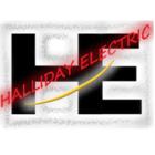 Halliday Electric Ltd