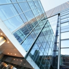 Voir le profil de Superior Glass and Windshield Repair - Dartmouth
