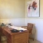 Chez Nous Salon Esthetique - Épilation à la cire - 506-855-2273