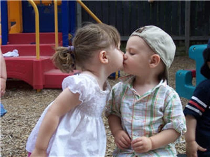 future scholars preschool future scholars daycare centre georgetown on 100 675