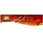 Vida La Pita - Restaurants