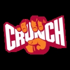 Crunch Fitness - Brampton South - Fitness Gyms - 905-230-4460