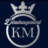 View Déménagement KM's Saint-Lambert-de-Lauzon profile
