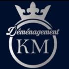 Déménagement KM - Déménagement et entreposage
