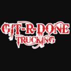 Git R Done Trucking
