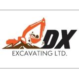 Voir le profil de DX Excavating Ltd - Aylesford